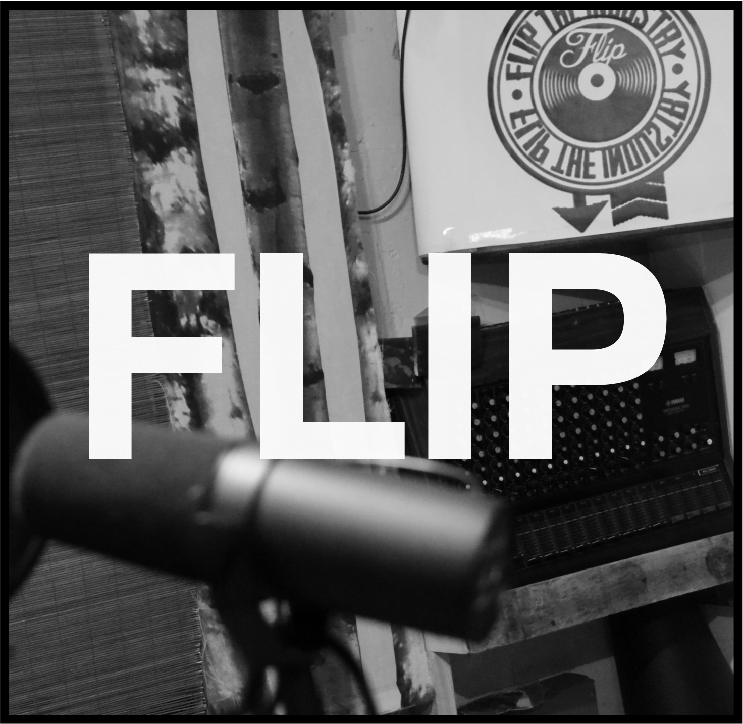 Flip the Industry Article Thumbnail