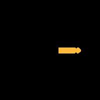 Audiobarn logo_Symbol-08